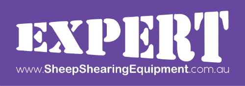 Expert Sheep Shearing Equipment