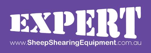 Expert Sheep Shearing Equipment